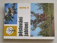 Dvořák - Pěstování jabloní (1987)