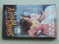 Stine - Královna plesu (1993) Stopy hrůzy 12