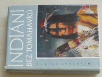Stingl - Indiáni bez tomahavků (1966)