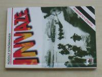Ströbinger - Invaze (1994)