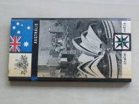 Zeměmi světa - Austrálie (1982)