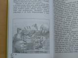 Rajko Doleček - Příběhy Strakatého Billa (2002)
