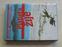 Attenborough - Planeta žije (1990)