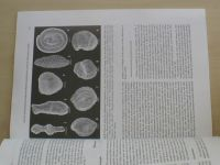 Geologica Carpathica - International Geological Journal, no.3, volume 56 (2005) anglicky