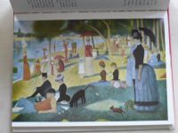 Jansonovi - Cesty malířského umění (1969)