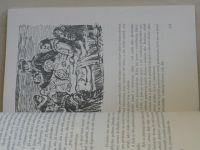 Svátek - Paměti kata Mydláře (1970)