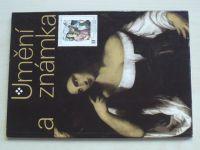 Umění a známka (1978)
