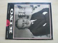 Kino 11 (1977) ročník XXXII.