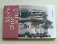 Tabášek - Moře plné srnců (2003)