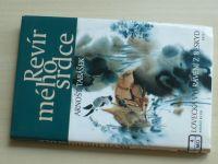 Tabášek - Revír mého srdce (2001) Lovecká vyprávění z Beskyd