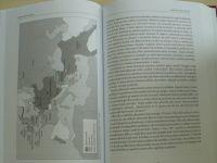 Wasson - Dějiny moderní Británie - od roku 1714 po dnešek (2010)