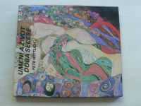 Wittlich - Umění a život - Doba secese (1987)