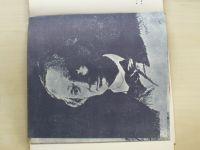 Baudelaire - Víno samotářovo (1979)