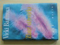 Baumová - Zlaté střevíčky (1999)