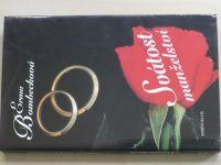 Bombecková - Svátost manželství (1996)