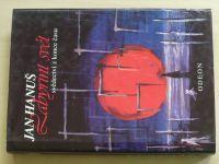 Hanuš - Labyrint svět - Svědectví z konce času (1996)