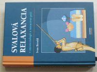 Herold - Svalová relaxancia v anesteziologii a intenzivní péči (2004)