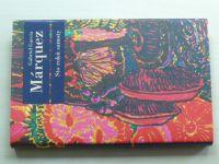 Márquez - Sto roků samoty (2006)