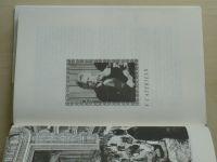 Škvorecký - Scherzo Capriccioso (1991)