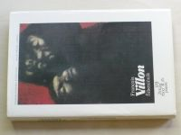 Villon - Šibeničník (1987)