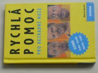 Barth - Rychlá pomoc pro bezradné muže (2006)