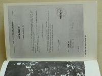 Burian - Rychle než to zapomenu... - Soukromé zápisky z let 1982-1982 (1990)