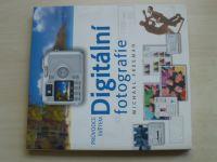 Freeman - Průvodce světem digitální fotografie (2004)