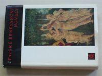 Italské renesanční novely (1967)