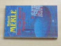 Merle - Pro nás slunce nevychází (1992)