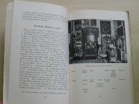 Šorm - Umělecké sbírky buskupa Dra Antonína Podlahy (1932)