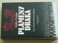 Thomas - Plameny draka (2002)