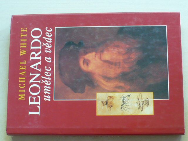 White - Leonardo umělec a vědec (2001)