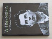Wuchterl, Hübner - Wittgenstein (1995)