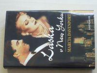 Davenport - Láska v New Yorku (2000)