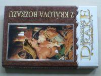 Drake - Z králova rozkazu (2001)