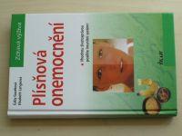Guzeková, Langeová - Zdravá výživa - Plísňová onemocnění (2000)
