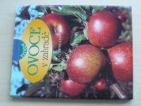 Hessayon - Ovoce v zahradě (1999)