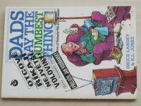 Lansky - Otcové říkají největší voloviny! (1991)