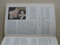 Světem zvířat - V. díl - 1.-2. část - Bezobratlí (1979) 2 knihy