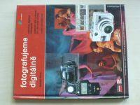 Tůma - Fotografujeme digitálně (2004)