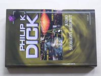 Dick - Rádio svobodný Albemut (2009)