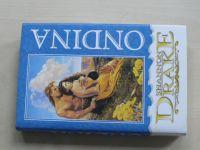 Drake - Ondina (1999)