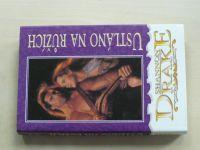 Drake - Ustláno na růžích (1999)