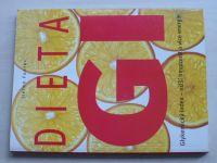 Foster - Dieta GI (2004)