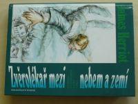 Herriot - Zvěrolékař mezi nebem a zemí (1994)