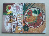 Koukolová - Praktická bezlepková kuchařka (1999)