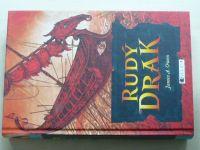 Owen - Rudý drak (2009)