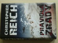 Reich - Pravidla zrady (2009)