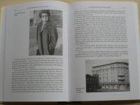 Všetička - Olomouc literární 3 (2016) O literárních tvůrcích spjatých s Olomoucí