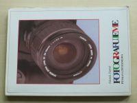 Zaoral - Fotografujeme (1999)